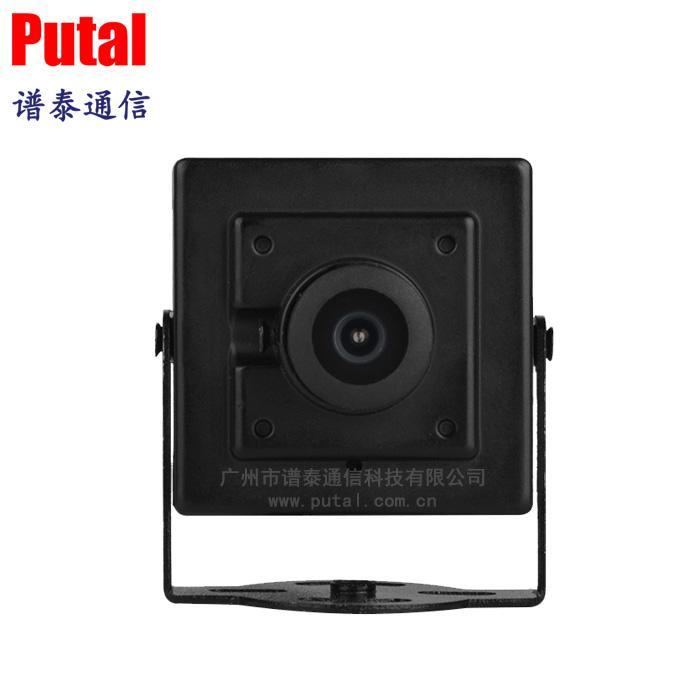 PTC20 串口攝像頭 RS232/TTL/RS485 監控攝像機 2