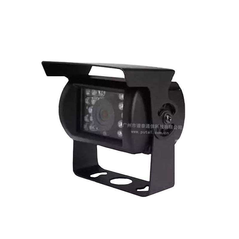 供应PTC02 专业级防水串口摄像机 监控摄像机 5