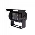 PTC02 专业级防水串口摄像机  5