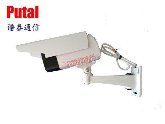 PTC052-30串口防水摄像机 监控摄像头 2