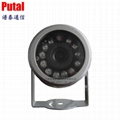 PTC01-130 130万像素串口摄像头 RS232/TTL/RS485摄像头 技术支持 4