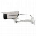 PTC052-130万像素串口摄像头高速串口红外摄像头原厂直销 5