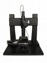 PS50三维表面形貌仪