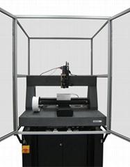 HS1000表面轮廓仪