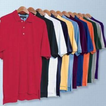 Polo T-shirt 1