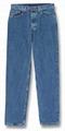 100% Denim Jeans