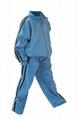 Boy's Jogging Suits