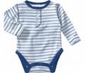 Infantwears
