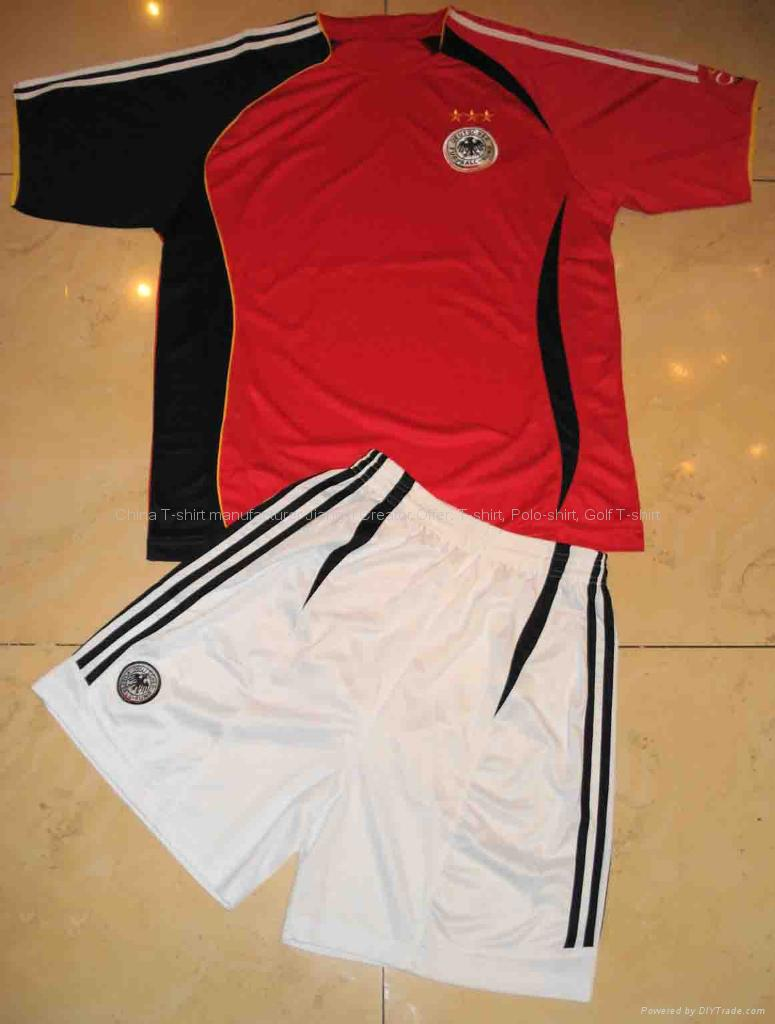 Athletic Cup World Cup Nba Athletic Wears 1