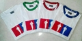 WAKY KAMIZA T-shirt 1