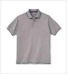 Pique Polo Shirt 009 Creator China Manufacturer T