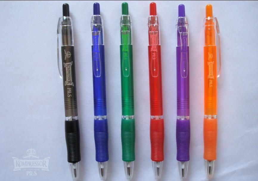 Promotional Pen  1