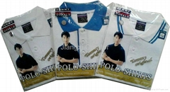 Royal Queen Polo T-shirt (Hot Product - 1*)