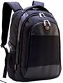 书包、双肩包、背包