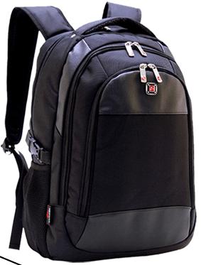 Back Pack Bag 1