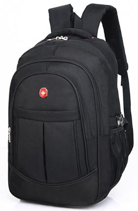 背包、双肩包、书包 1