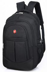背包、双肩包、书包