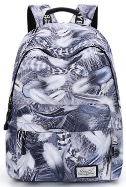 背包,书包,双肩包 1