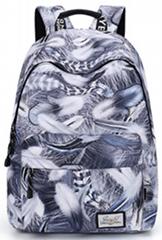 背包,书包,双肩包