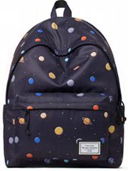 背包、书包、双肩包