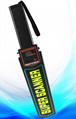 Pin Pointer Metal Detector Scanner