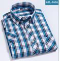 Shirt 2