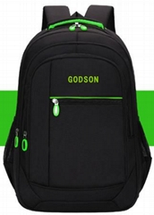 Back Pack (Hot Product - 1*)