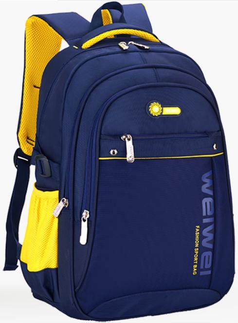 書包 背包 雙肩包 1