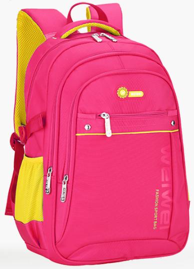 書包 背包 雙肩包 2