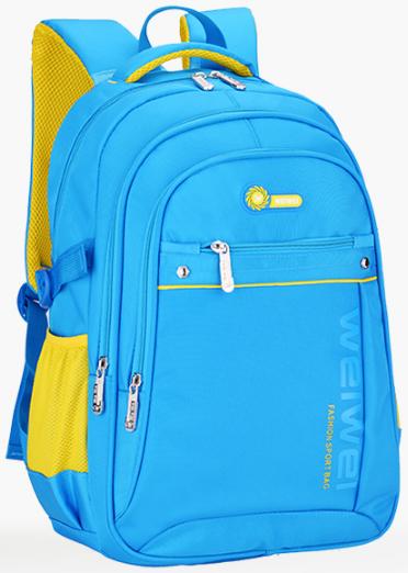 書包 背包 雙肩包 5