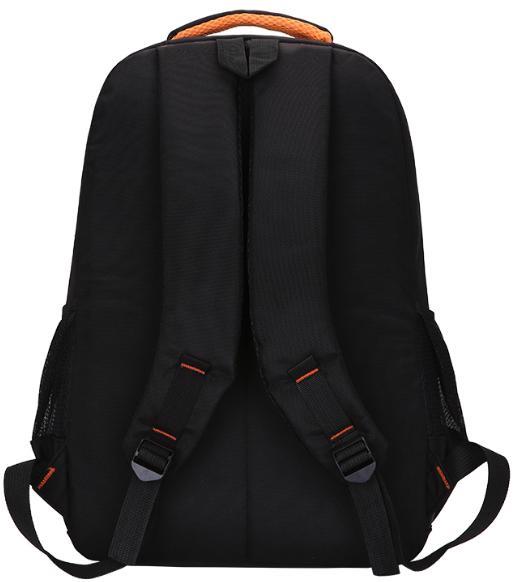 背包,双肩包 7