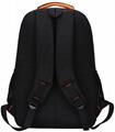 背包,雙肩包 7