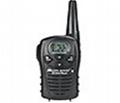 Handheld Two Way Radio