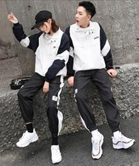 中小学校服 运动服