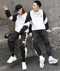 School Uniform (Hot Product - 1*)