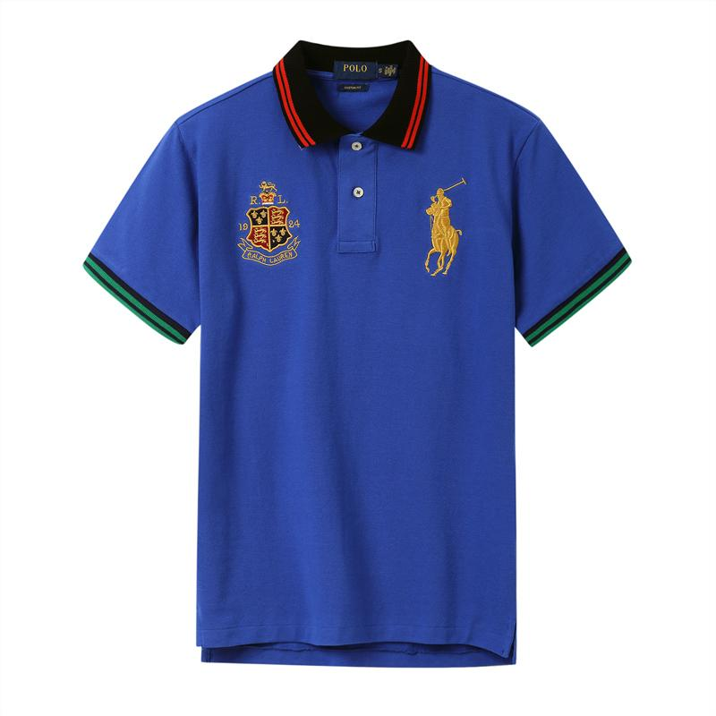 Royal POLO 1