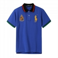 Royal Polo