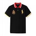 Polo T恤 3