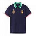 Polo T恤