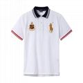 Polo T恤 4