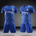 足球運動服 3