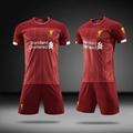 足球運動服 8