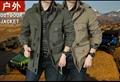 Jacket (Hot Product - 1*)