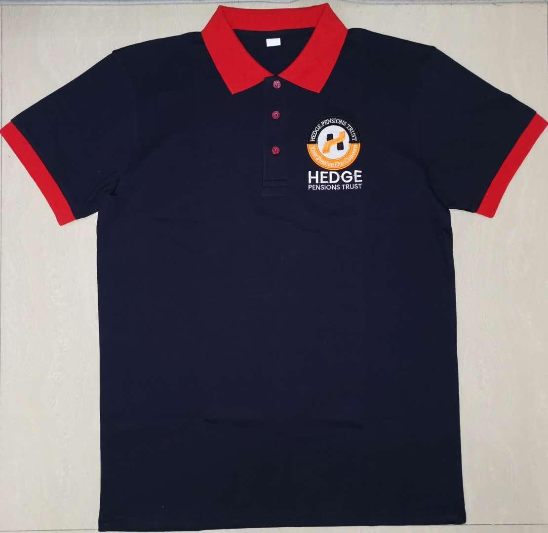 Royal Queen Polo T-shirt 3