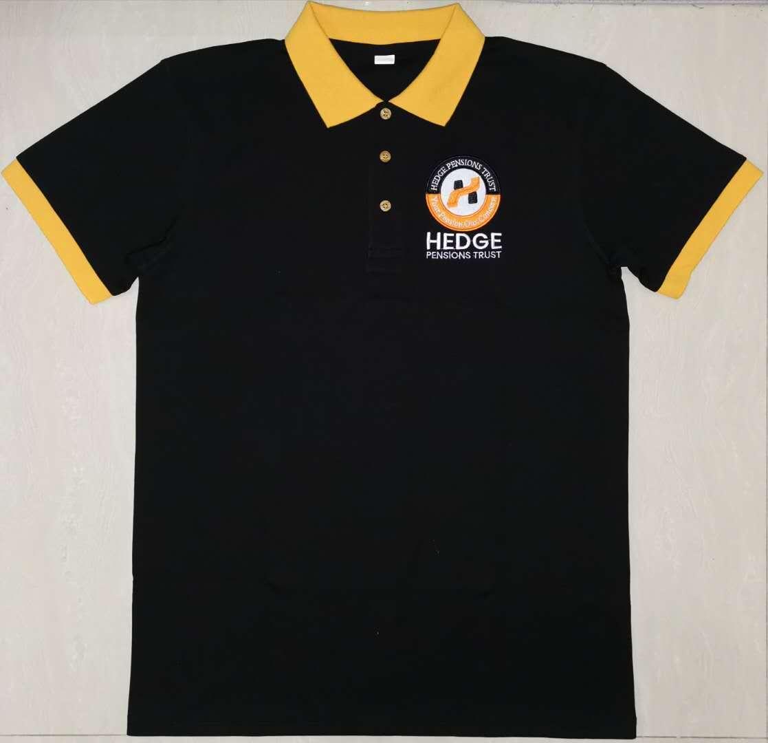 Royal Queen Polo T-shirt 5