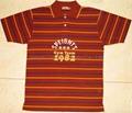 Royal Queen Polo T-shirt 13