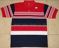 Royal Queen Polo T-shirt 14
