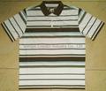 Royal Queen Polo T-shirt 17
