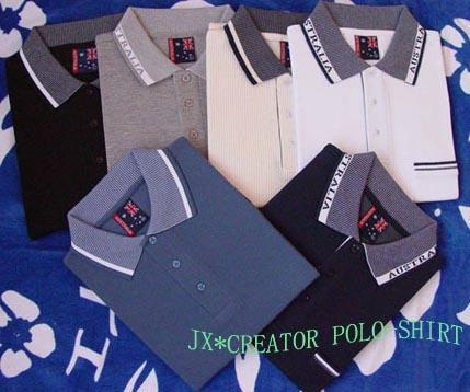 Royal Queen Polo T-shirt 18