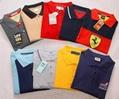 Royal Queen Polo T-shirt 19